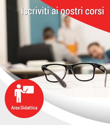 box_corsi_2