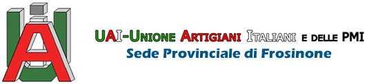 Unione Artigiani Italiani