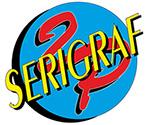 serigraf-2-logo
