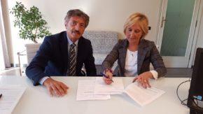Firma Frosinone Alta (3)