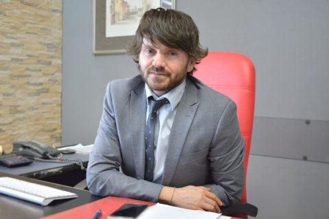 Francesco Abballe (1)