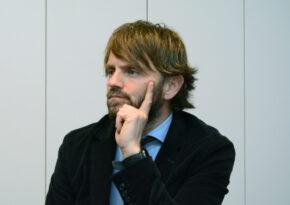 Francesco Michele Abballe